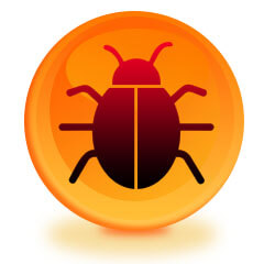 Bug Sweep In Your Home in Surrey