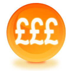 Recover Money Owed To You in Surrey