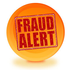 Fraud Investigations in Surrey