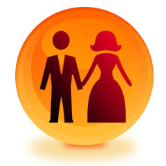 Matrimonial Investigations For Spousal Issues in Surrey